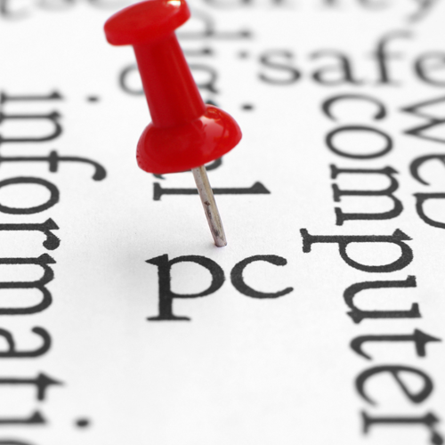 PC Repair LA